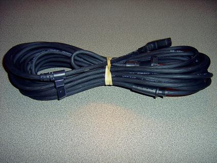 1015 kabel G6 HGZ